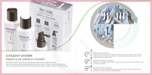 nioxin3.jpg